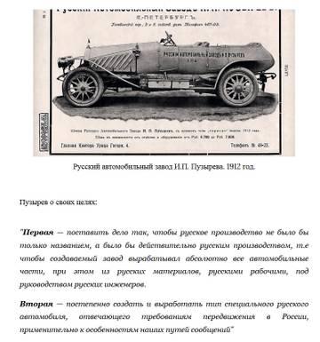 https://forumupload.ru/uploads/001a/d9/f2/2/t440732.jpg
