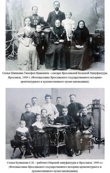 https://forumupload.ru/uploads/001a/d9/f2/2/t679222.jpg