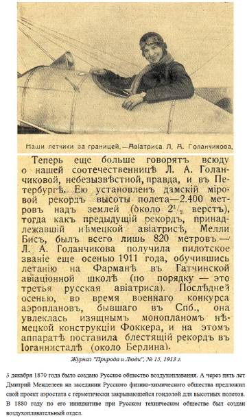 https://forumupload.ru/uploads/001a/d9/f2/2/t766032.jpg