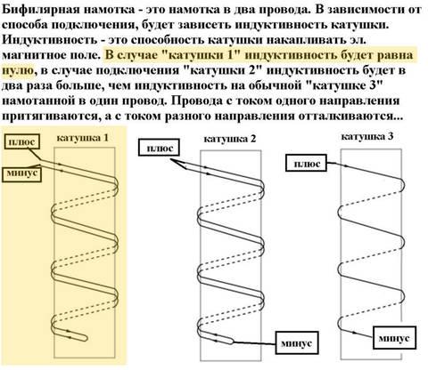 https://forumupload.ru/uploads/001a/d9/f2/2/t78365.jpg