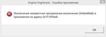 https://forumupload.ru/uploads/001a/d9/f2/2/t814218.jpg