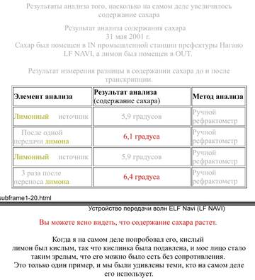 https://forumupload.ru/uploads/001a/d9/f2/2/t908291.jpg