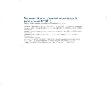 https://forumupload.ru/uploads/001a/d9/f2/26/t525318.png
