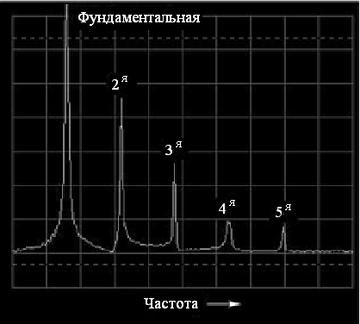 https://forumupload.ru/uploads/001a/d9/f2/37/t303966.png
