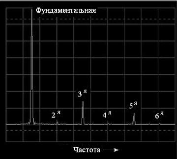 https://forumupload.ru/uploads/001a/d9/f2/37/t807551.png