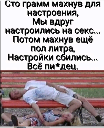 https://forumupload.ru/uploads/001a/d9/f2/41/t586006.png