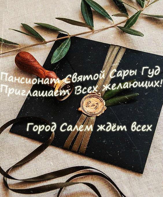 https://forumupload.ru/uploads/001a/da/37/5/294692.jpg