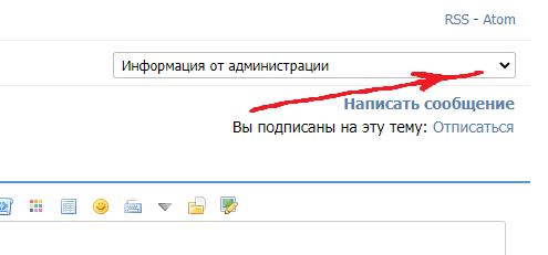 https://forumupload.ru/uploads/001a/e0/02/2/127895.jpg
