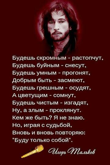 https://forumupload.ru/uploads/001a/e0/02/2/t990636.jpg