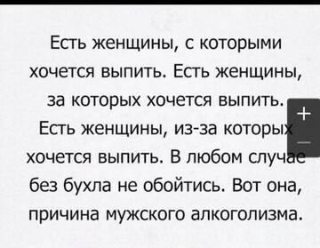 https://forumupload.ru/uploads/001a/e0/02/29/t137294.jpg