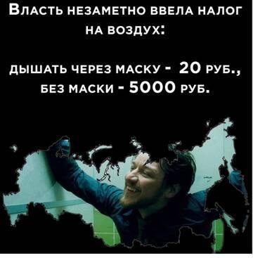 https://forumupload.ru/uploads/001a/e0/02/29/t242359.jpg