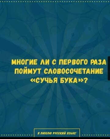 https://forumupload.ru/uploads/001a/e0/02/29/t280221.jpg