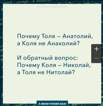 https://forumupload.ru/uploads/001a/e0/02/29/t850482.jpg