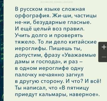https://forumupload.ru/uploads/001a/e0/02/29/t938199.jpg