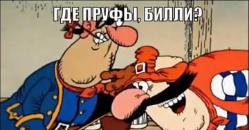 http://forumupload.ru/uploads/001a/e1/f4/2/t65244.jpg