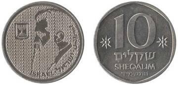 http://forumupload.ru/uploads/001a/e3/39/2/t341042.jpg