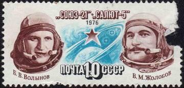 http://forumupload.ru/uploads/001a/e3/39/2/t543449.jpg