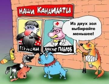 http://forumupload.ru/uploads/001a/e3/39/2/t663788.jpg