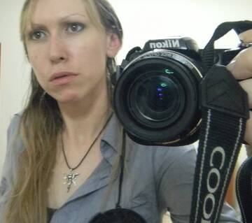 http://forumupload.ru/uploads/001a/e3/39/2/t697699.jpg