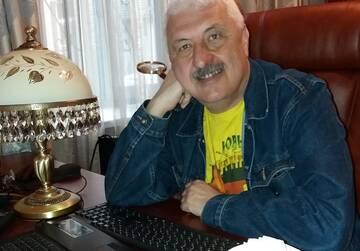 http://forumupload.ru/uploads/001a/e3/39/2/t727499.jpg