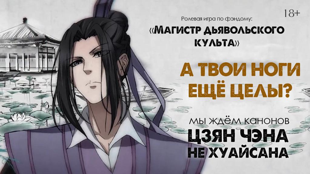 http://forumupload.ru/uploads/001a/e3/c3/3/272602.jpg