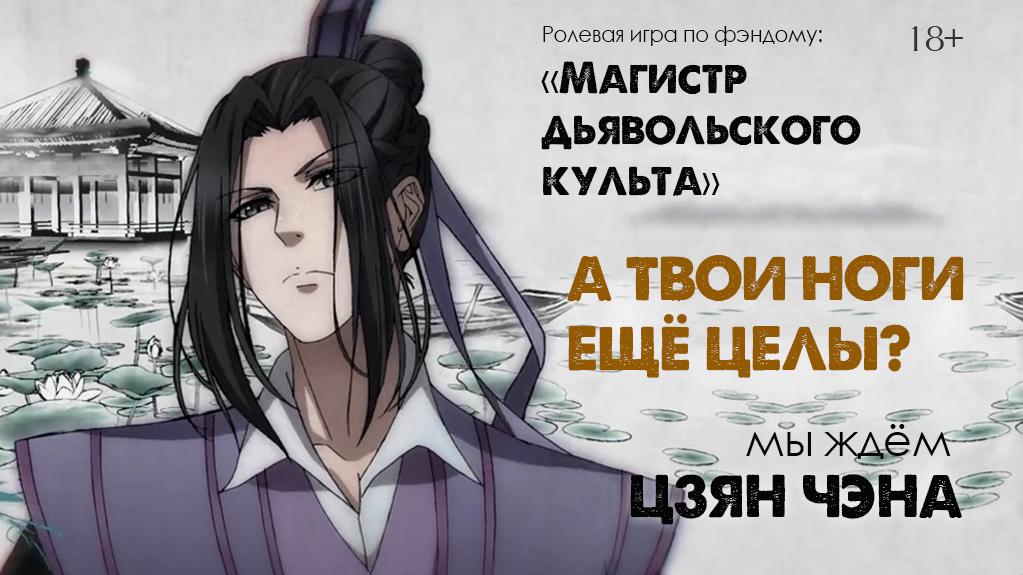 http://forumupload.ru/uploads/001a/e3/c3/3/870016.jpg