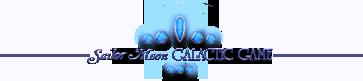 http://forumupload.ru/uploads/001a/e4/9d/2/806077.jpg