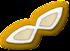 http://forumupload.ru/uploads/001a/e4/9d/5/154821.jpg