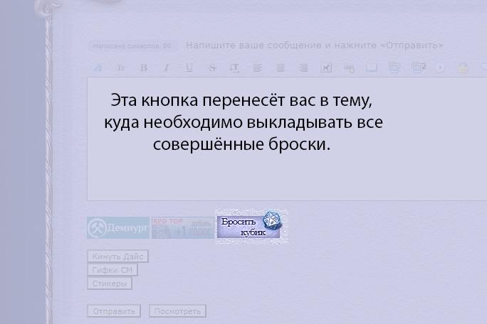 http://forumupload.ru/uploads/001a/e4/9d/5/202100.jpg