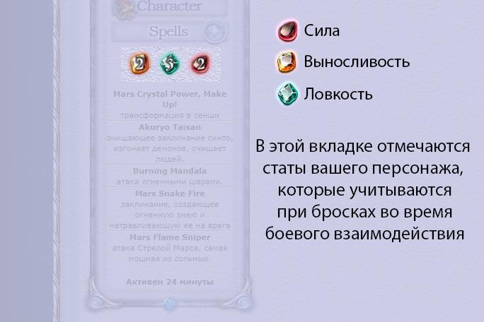http://forumupload.ru/uploads/001a/e4/9d/5/351237.jpg