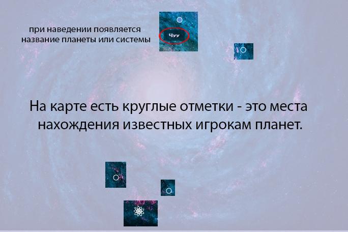 http://forumupload.ru/uploads/001a/e4/9d/5/539576.jpg