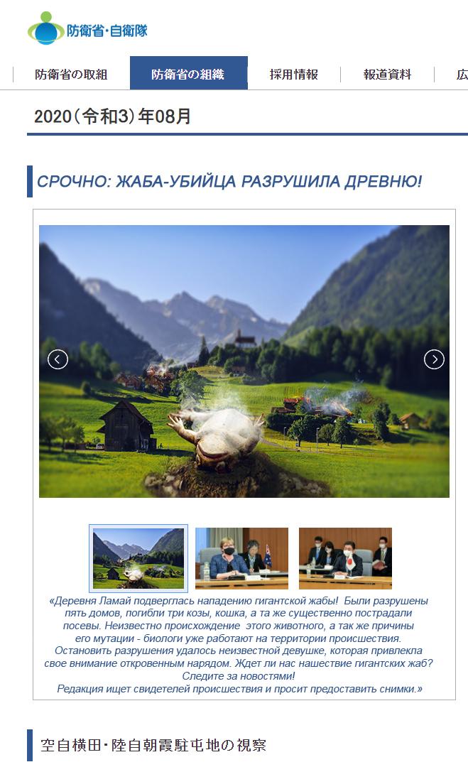 http://forumupload.ru/uploads/001a/e4/9d/5/744205.jpg