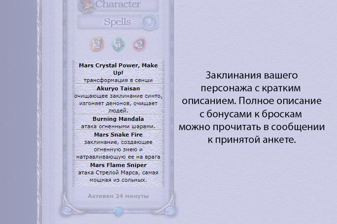http://forumupload.ru/uploads/001a/e4/9d/5/755454.jpg
