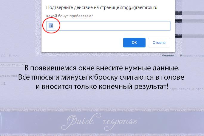 http://forumupload.ru/uploads/001a/e4/9d/5/930959.jpg