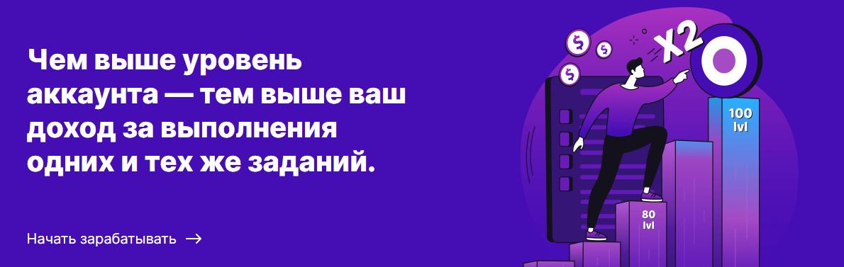 https://forumupload.ru/uploads/001a/e4/b8/137/822833.png