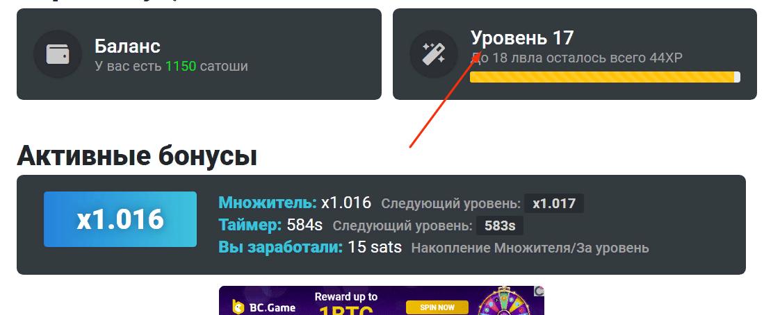 https://forumupload.ru/uploads/001a/e4/b8/24/154004.png
