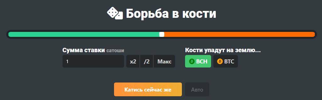 https://forumupload.ru/uploads/001a/e4/b8/24/275761.png