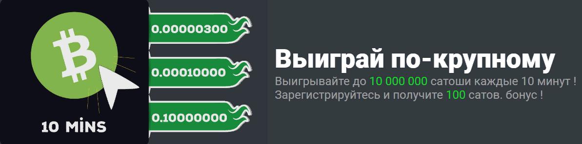 https://forumupload.ru/uploads/001a/e4/b8/24/798798.png