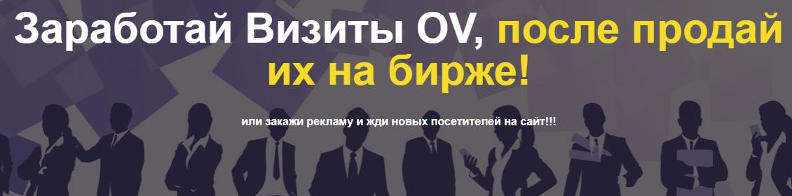 https://forumupload.ru/uploads/001a/e4/b8/3/212056.png