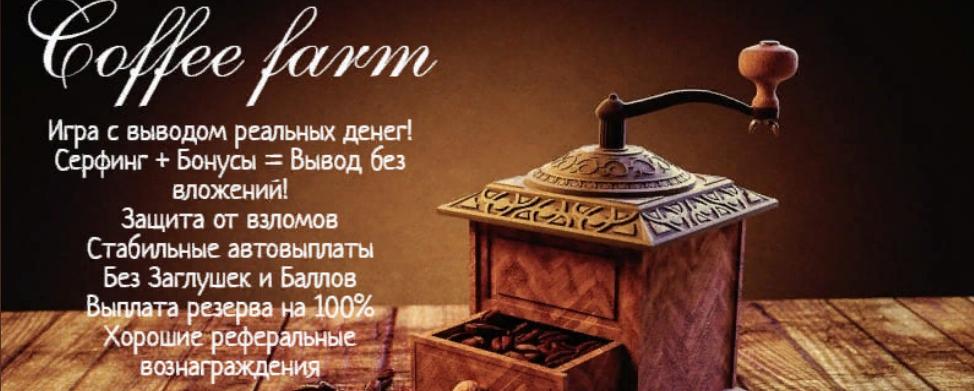 https://forumupload.ru/uploads/001a/e4/b8/3/22917.png