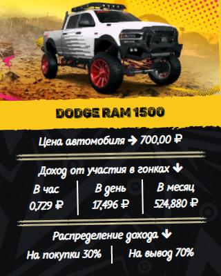 https://forumupload.ru/uploads/001a/e4/b8/3/t380872.jpg