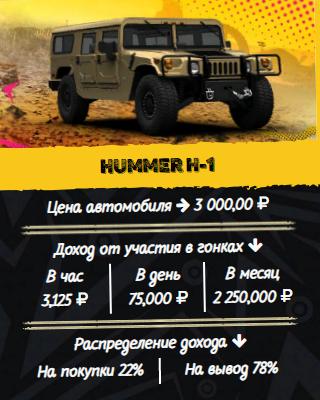 https://forumupload.ru/uploads/001a/e4/b8/3/t424503.jpg