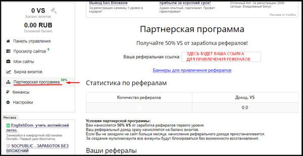 https://forumupload.ru/uploads/001a/e4/b8/3/t507822.jpg