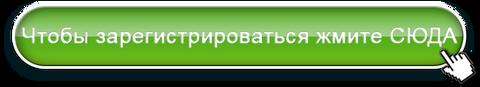 https://forumupload.ru/uploads/001a/e4/b8/3/t904087.png