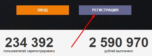 https://forumupload.ru/uploads/001a/e4/b8/3/t968905.jpg
