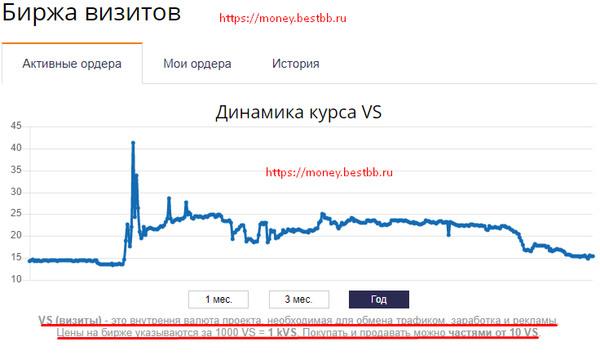https://forumupload.ru/uploads/001a/e4/b8/3/t985822.jpg