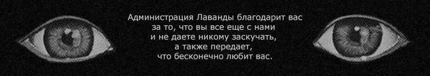 https://forumupload.ru/uploads/001a/e4/d3/4/434182.jpg