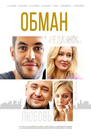 http://forumupload.ru/uploads/001a/e5/5f/2/127010.jpg