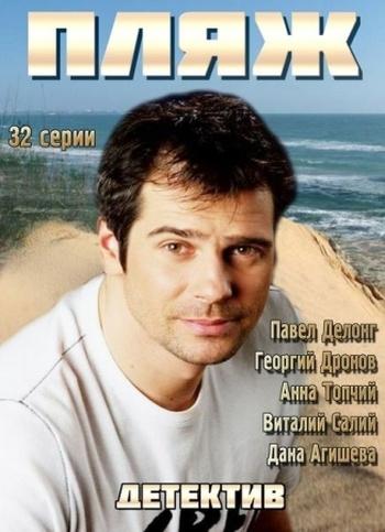 http://forumupload.ru/uploads/001a/e5/5f/2/236865.jpg