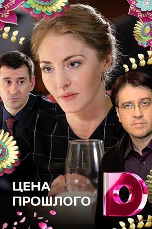 http://forumupload.ru/uploads/001a/e5/5f/2/267466.jpg